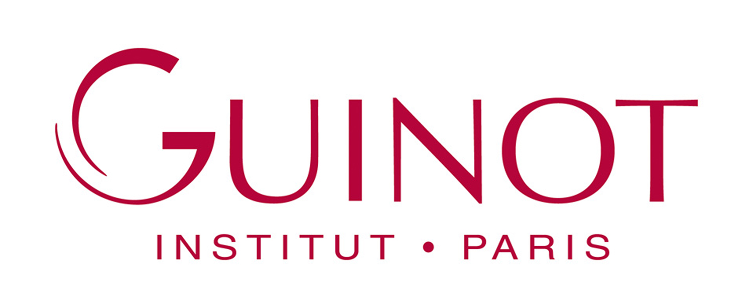 Guinot Skin Care Products Logo